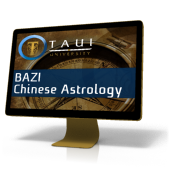 Bazi Chinese Astrology