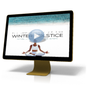 The Importance Of The Winter Solstice