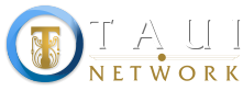 TAUI Network, Inc.