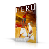 HERU - The Resurrection