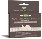 Garlinase 5000 (In Stock)