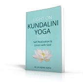 Light On Kundalini Yoga Vol. 1