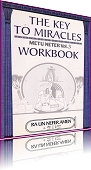 Metu Neter Vol. 3 Workbook